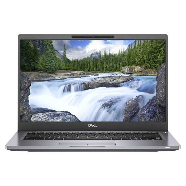 Dell Latitude 7300 i7