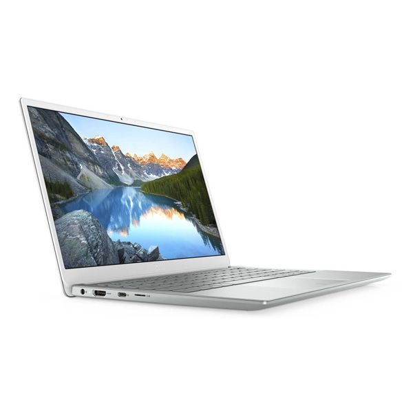 Dell Inspiron 13 5391 i5
