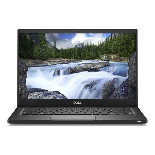 Dell Latitude 7390 i5 TouchScreen