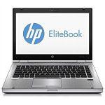 Hp Elitebook 8470  i7