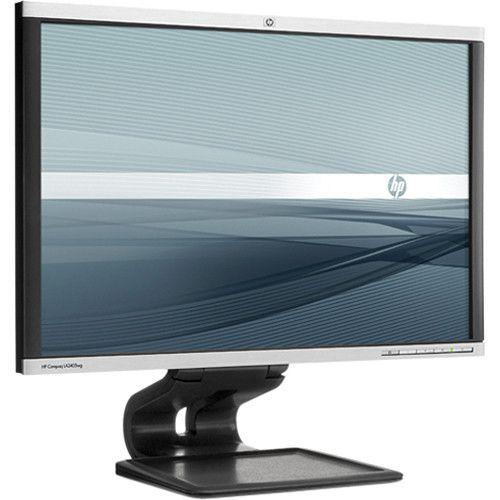 HP 800g1, HP Monitor 22
