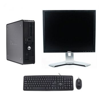 Dell Optiplex 755 DELL