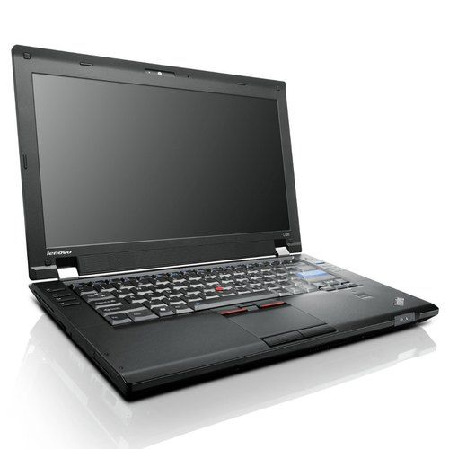 Lenovo ThinkPad L420 c2duo