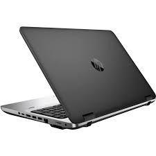 HP ProBook 650 G1 i3