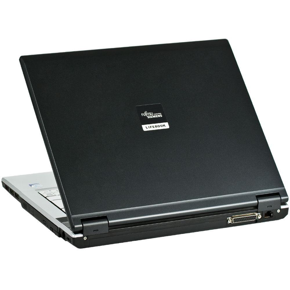 Fujitsu LifeBook E8310