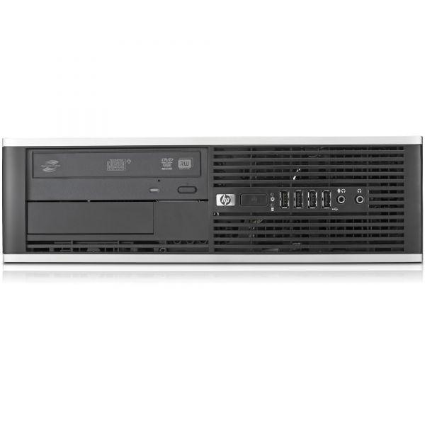 HP Compaq 6300