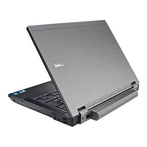 Dell Latitude E6410 i3