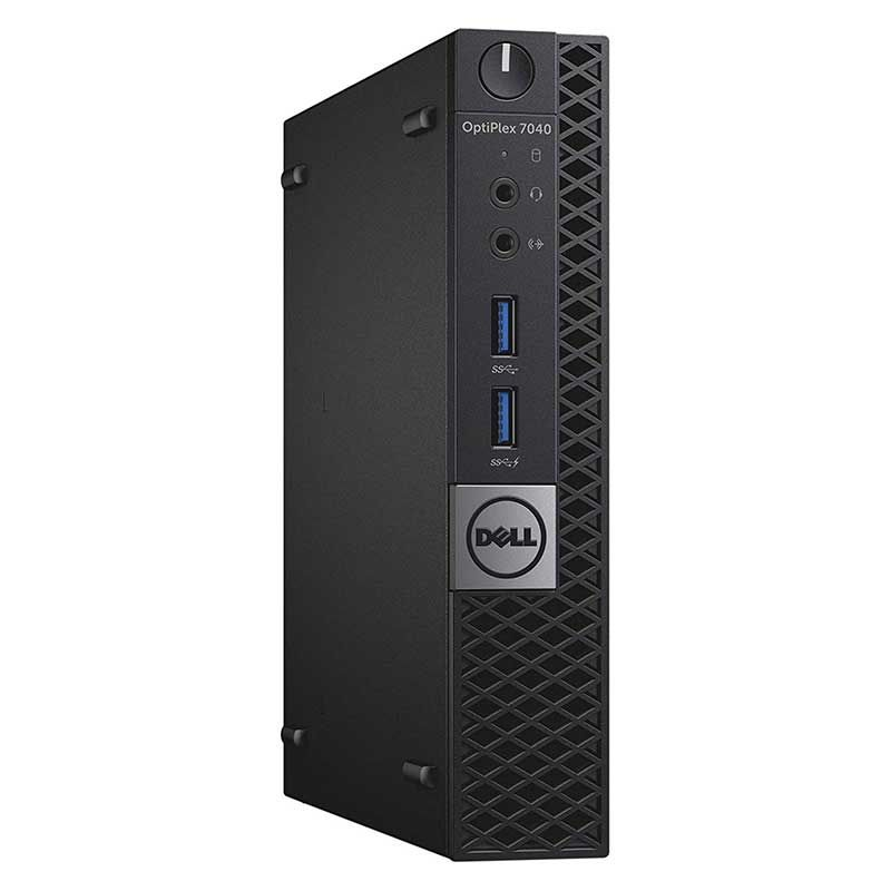 Dell OptiPlex 7040 micro
