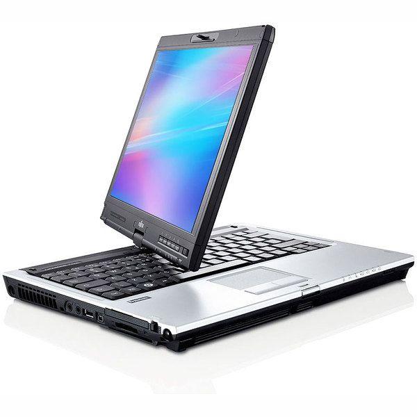 Fujitsu LifeBook T901
