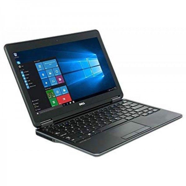 Dell Latitude E7240 i7