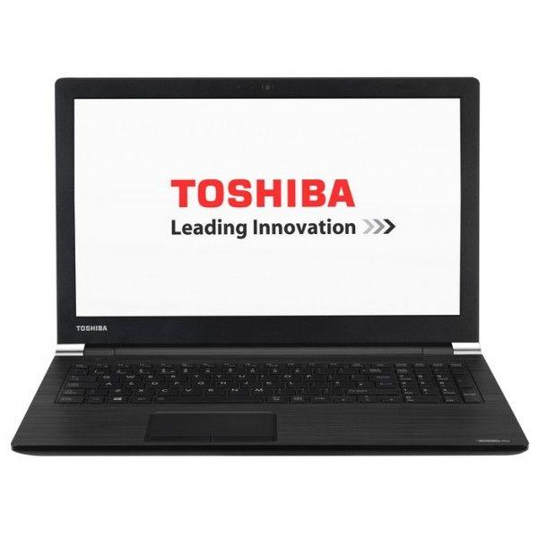 Toshiba Tecra A50-C