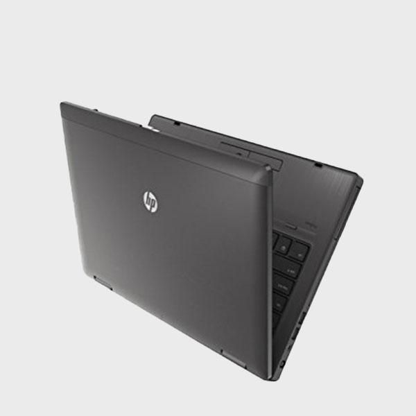 HP ProBook 6470b i3