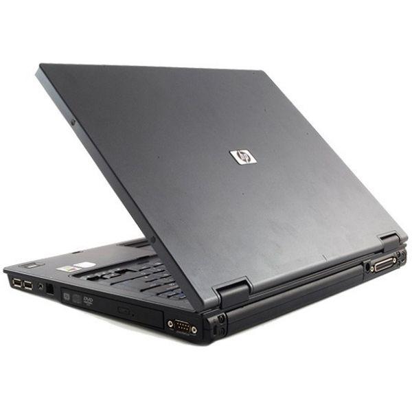 HP Compaq nc 6320