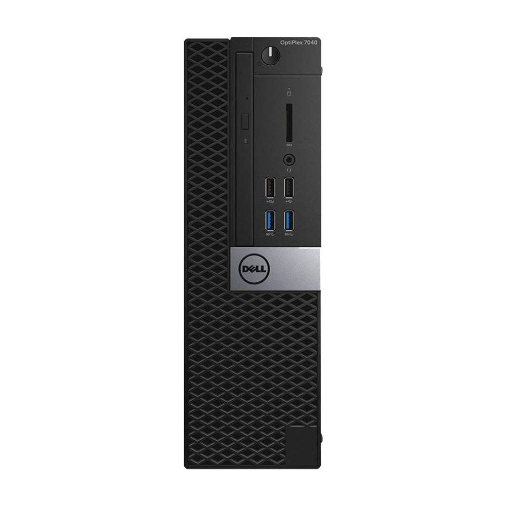Dell OptiPlex 7040 - SFF