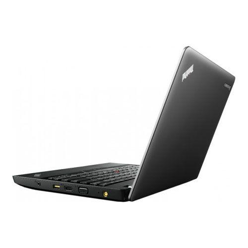 Lenovo Thinkpad Edge E330
