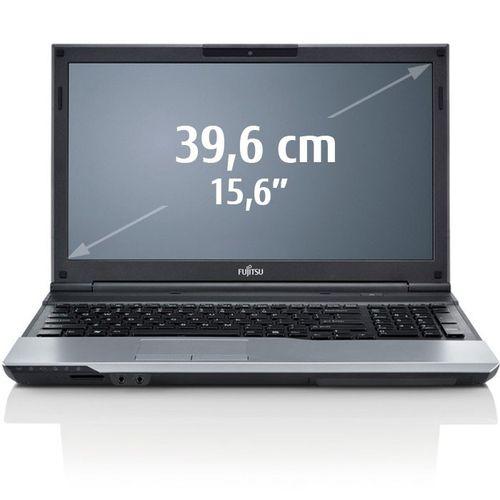 Fujitsu Lifebook A532 i3