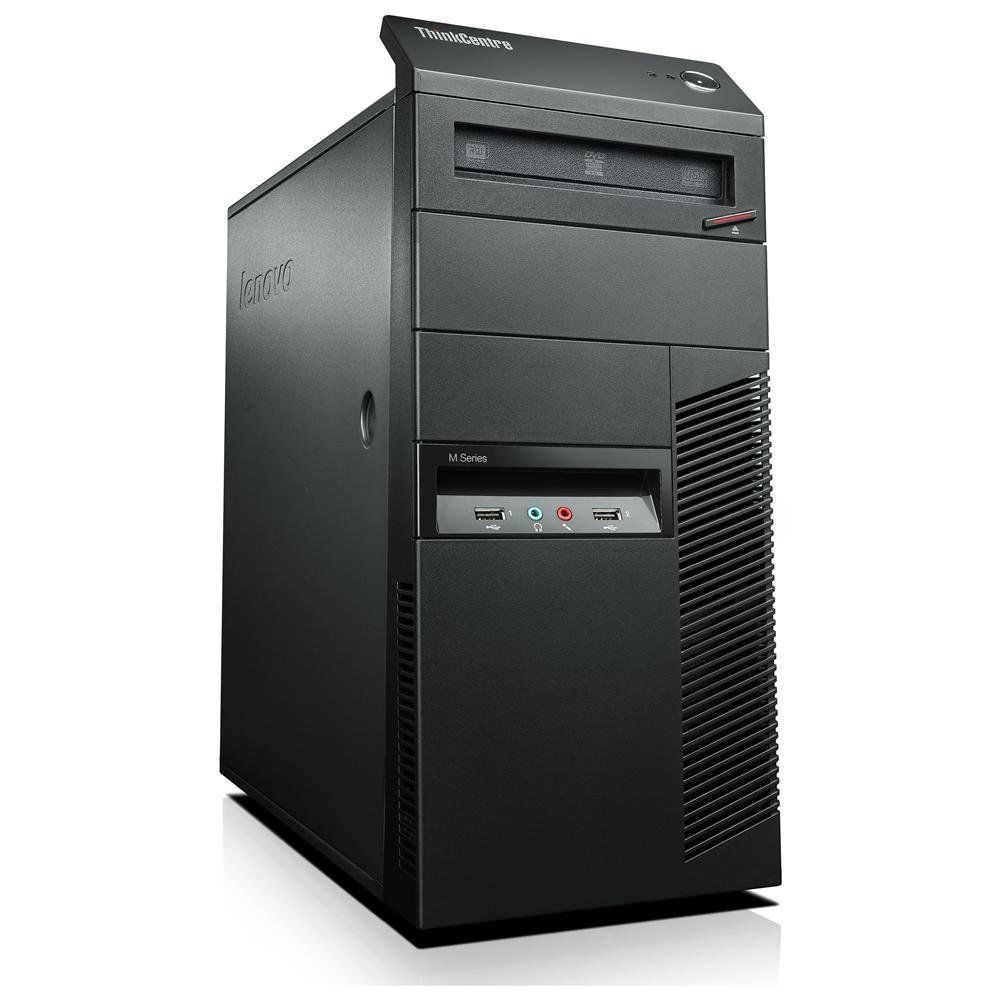 Lenovo Thinkcenter M91P  i7