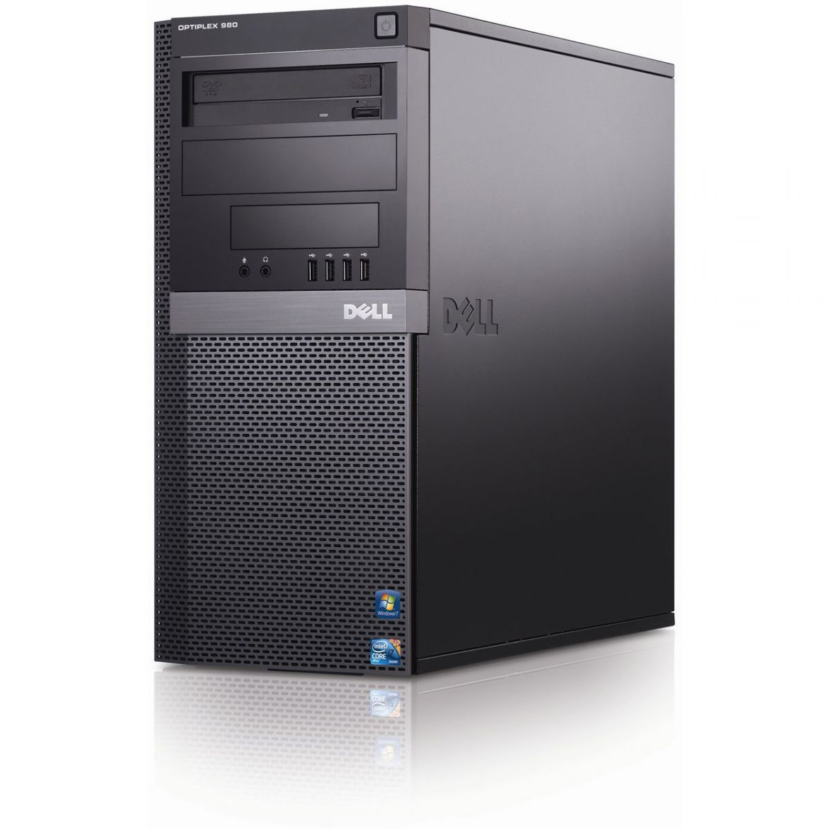 Dell OptiPlex 980 i5