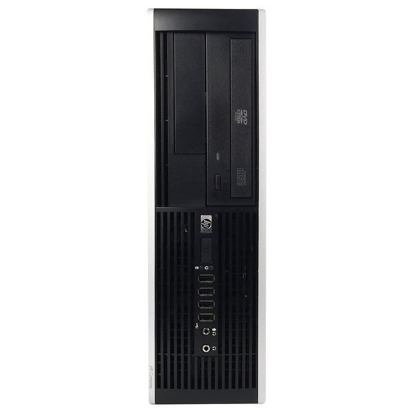 HP 6000pro