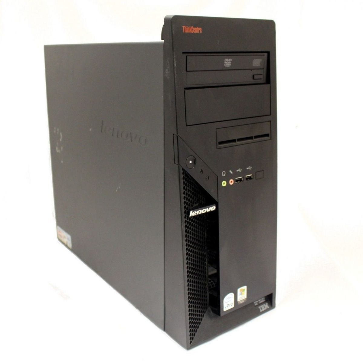 Lenovo Thinkcenter M55p