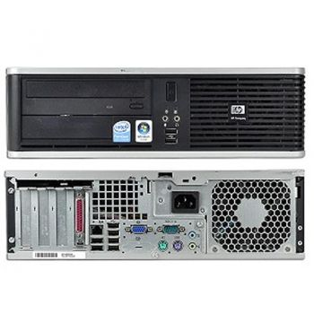 HP Compaq Business DC5800