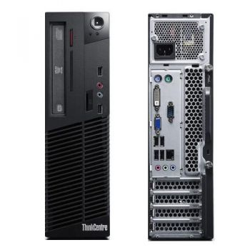 Lenovo Thinkcenter M71e