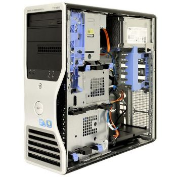 DELL  Optiplex 390 SFF i3