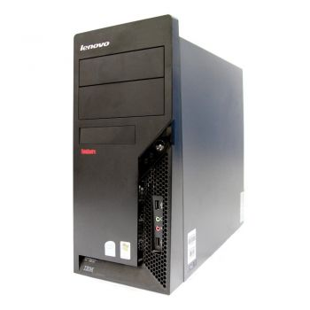 Lenovo Thinkcenter M55p LENOVO