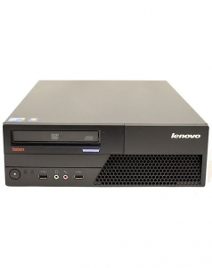 LENOVO M57 Thinkcenter  LENOVO