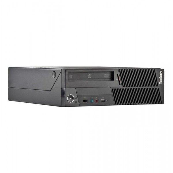 Lenovo ThinkCenter M90 i3