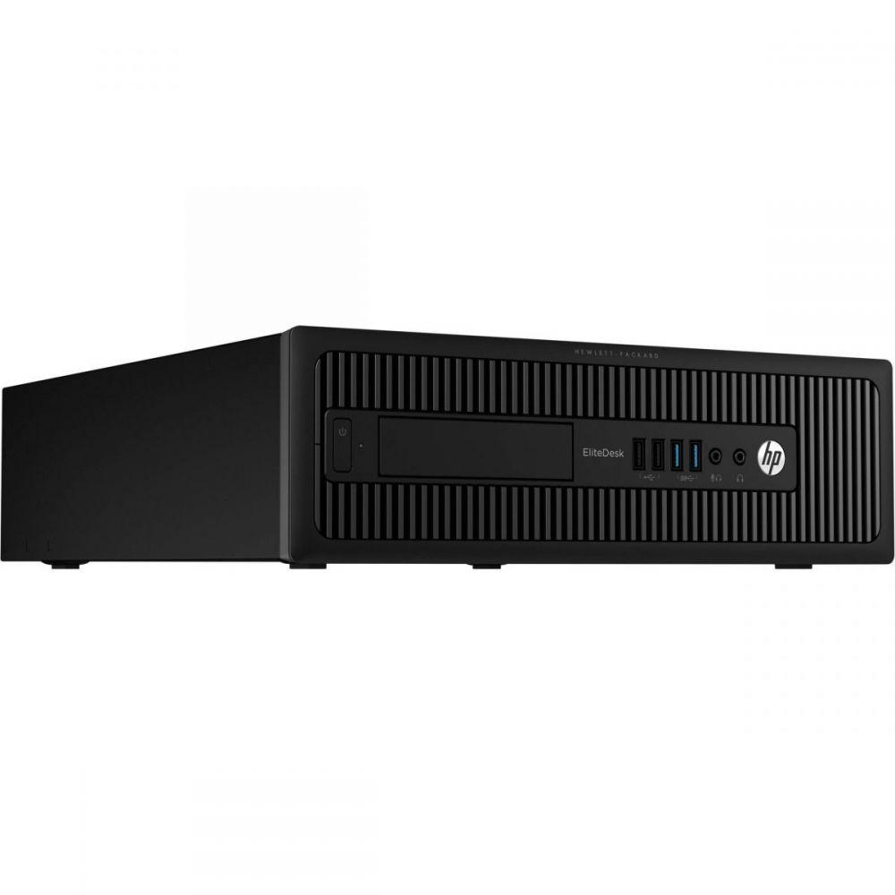 Hp EliteDesk 800 G1 i7 SFF