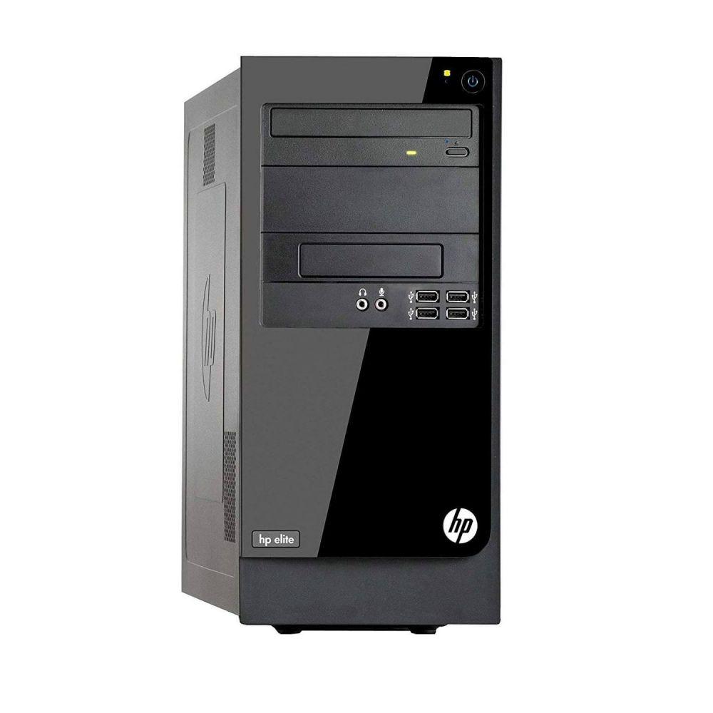HP PRO 3300 MT