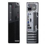Lenovo Thinkcenter M71e